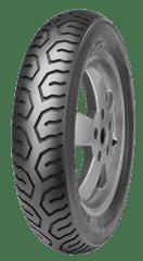 Mitas pnevmatika MC12 3.00 - R10 42J TL