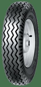 Mitas pneumatik S-04 4.00 - 8C 66L TT