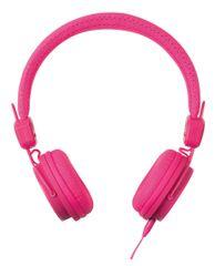 Buxton BHP 8620, ružová