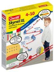 Quercetti Skyrail XL Fali golyópálya