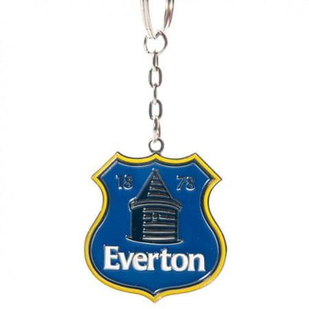 Everton privjesak (4515)