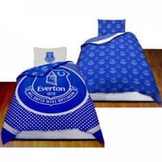 Everton posteljnina obojestranska 135x200 (7455)