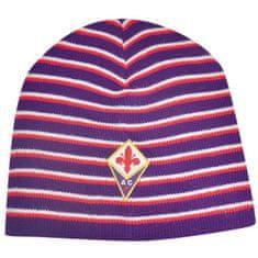 Fiorentina zimska kapa (8321)