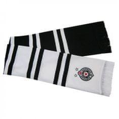FK Partizan šal (5851)