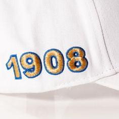 Inter kapa (4976)