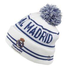 New Era zimska kapa Real Madrid (4996)