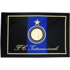 Inter zastava 140x200 (1136)
