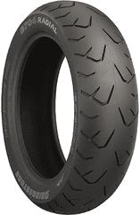 Bridgestone pneumatik 130/70R18 63H G709