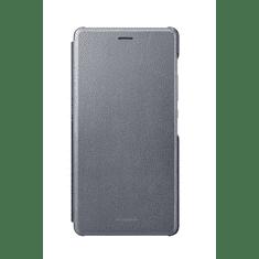 Huawei P9 Lite Flip tok, Szürke
