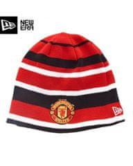 New Era obostrana zimska kapa Manchester United (8627)