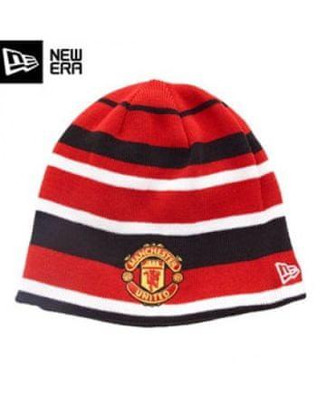 New Era obojestranska zimska kapa Manchester United (8627)