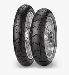 Metzeler pneumatik Tourance 150/70R17 69V