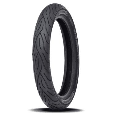 Michelin pnevmatika Commander 2 140/90B16 77H