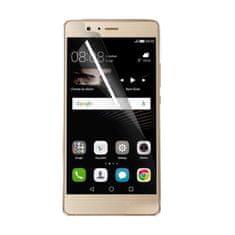 CELLY Huawei P9 Lite Védőfólia, Fényes, 2db