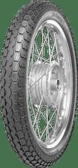 Continental pnevmatika KKS10 WW 2.00-19 24B