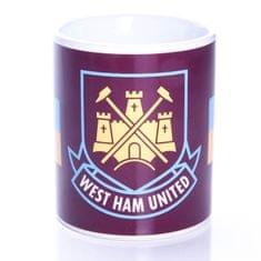 West Ham skodelica (7135)