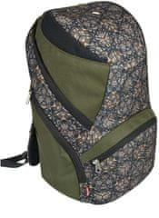 Target ruksak Be a star (23830)