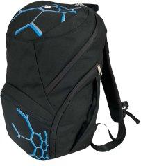 Target ruksak Be a star (23833)