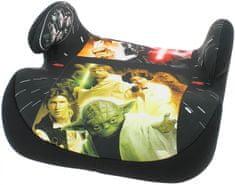 Nania autosjedalica Topo CF, Star Wars, Yoda