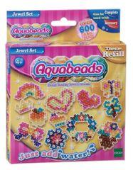 Aquabeads Súprava šperky