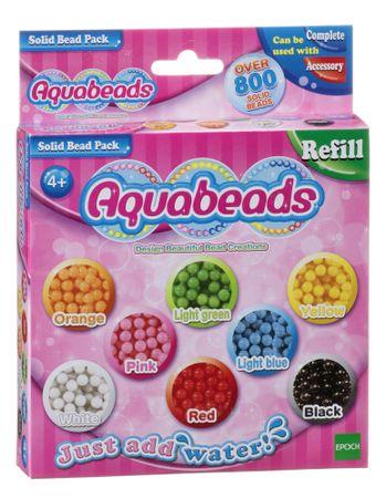 Aquabeads Gyöngykészlet