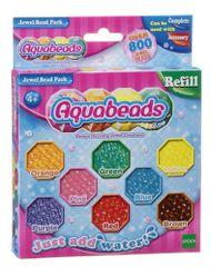 Aquabeads Súprava šperkové korálky