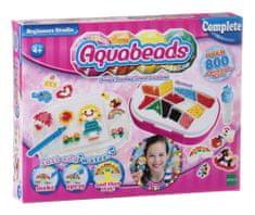 Aquabeads Súprava korálikov pre začiatočníkov