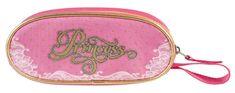Target peresnica polkrožna Princess (17909)