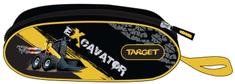 Target peresnica polkrožna Reflex Excavator (17964)