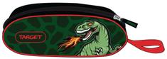 Target peresnica polkrožna Reflex T-Rex (17969)