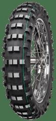 Mitas pneumatik EF-07 Super Light 140/80 R18 70R TT