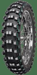 Mitas pneumatik C-18 120/90 R18 65R TT