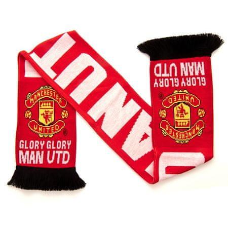 Manchester United šal (0190)