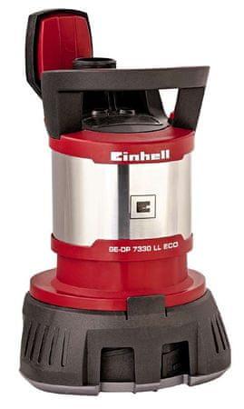 Einhell kombinirana potopna pumpa za čistu i nečistu vodu GE-DP 7330 LL ECO (4170790)