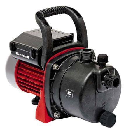 Einhell vrtna protočna pumpa GC-GP 6538 (4180280)