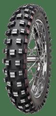 Mitas pnevmatika XT-754 Super Light 120/90 R18 65M TT