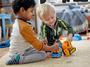 5 - LEGO DUPLO® 10812 Kamion i bager gusjeničar