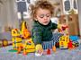5 - LEGO DUPLO 10813 Veliko gradbišče