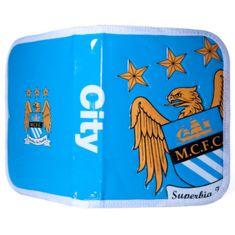 Manchester City polna peresnica (2865)
