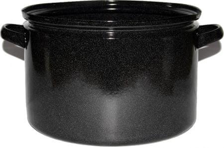 Belis Hrnec Gastro 30 l průměr 40 cm
