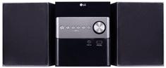 LG miniwieża CM1560