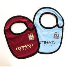 Manchester City 2x slinček (2537)