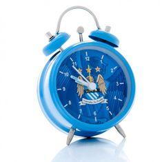 Manchester City alarmna ura (0874)