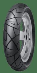 Mitas pnevmatika MC38 110/70 R16 52P TL