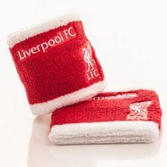 Liverpool zapestni trak (2575)