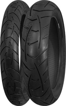 Metzeler pnevmatika Tourance Next (R) 170/60 R17 72V TL