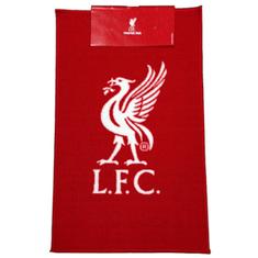 Liverpool preproga (3563)