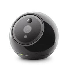 Amaryllo varnostna kamera iCamPRO FHD, črna