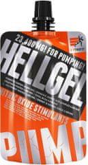 Extrifit Hellgel 25x 80 g Orange