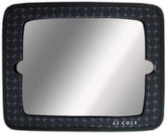 JJ Cole 2v1 Zrkadlo a puzdro na tablet